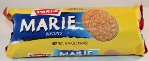 parle-marie-biscuits-475-oz-by-parle