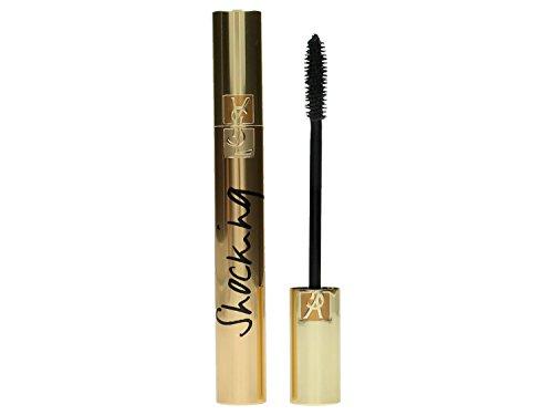 yves-saint-laurent-mascara-volume-effect-faux-cils-shocking-number-01-deep-black-75-ml