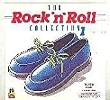 Bill Haley, Fats Domino, Chuck Berry, Little Richard, Coasters.. - Rock'n'Roll Collection 1