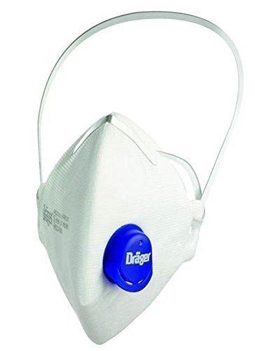 masque-avec-filtre-drager-x-plore-1730-v-ffp3-n-d-10-pc-paquet