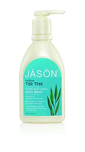 jason-natural-products-tea-tree-satin-shower-body-wash-887-ml