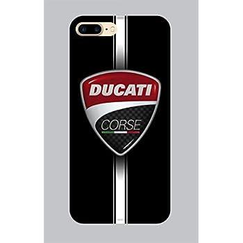 coque iphone 7 ducati