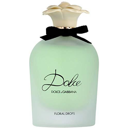 a297b6b4501 Dolce & Gabbana Dolce Floral Drops Perfume Mujer - 150 ml