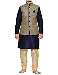 Men's Indian Clothing priced Over ₹1,500: Buy Men's Indian Clothing