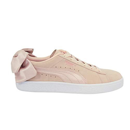 Valentine (rosa/weiß) - 37 EUR · 4 UK ()