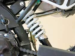 Zoom IMG-2 pit bike 125cc 14 12