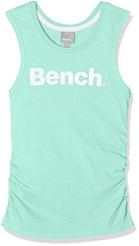 Bench Girl's Script Vest