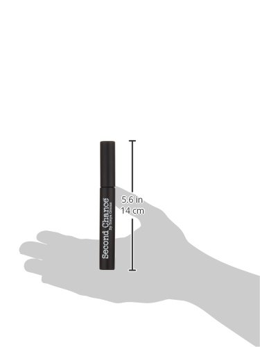 The BrowGal Second Chance Eyebrow Enhancement Serum Tratamiento para Cejas – 4 ml