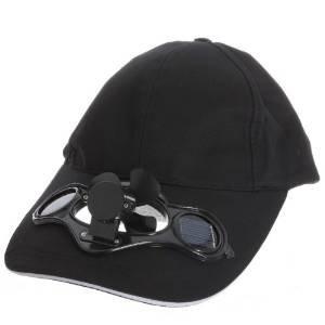 luxes® Solar Sombrero De