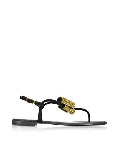giuseppe-zanotti-design-femme-i60061001-noir-suede-sandales