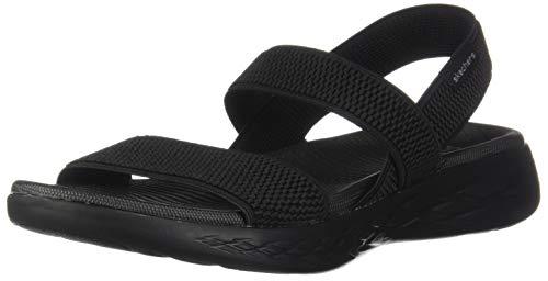 Skechers On-The-Go 600-Flawless - Sandalias