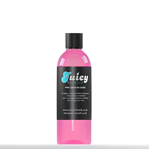 juicy-details-rose-banana-shampoing-500-ml