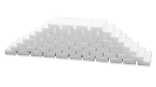 putzteufel-putzhexe-schmutzradierer-wunderschwamm-weiss-60tlg-set-124-x-50-x-30-mm-das-original-aus-
