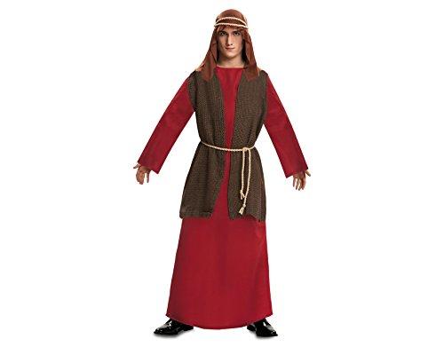 Imagen de my other me  disfraz de san josé, talla m l viving costumes mom00481