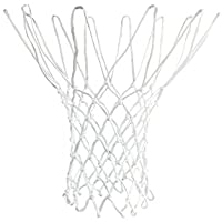 CDsport, Retina de Baloncesto, Standard, de Polipropileno, Calidad Premium