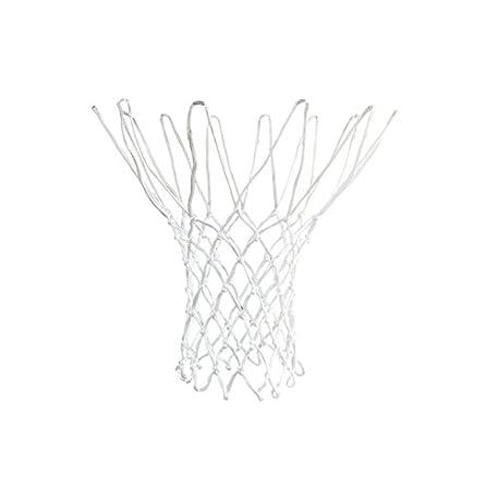 CDsport Retina de Baloncesto Standard de Polipropileno