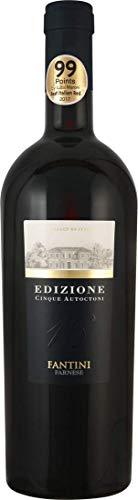 Farnese-EDIZIONE-Cinque-Autoctoni-Rotwein-2015-075-l