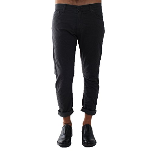 Imperial - Pantalon - Homme Anthracite