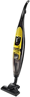 Polti Forzaspira SE115 - Escoba eléctrica sin bolsa