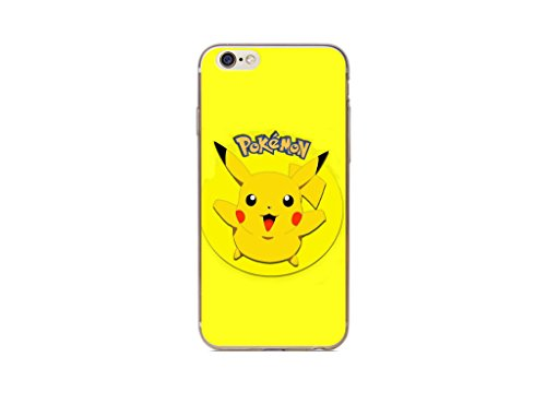 iphone-6-6s-pokemon-custodia-in-silicone-copertura-del-gel-per-apple-iphone-6s-6-47-protezione-dello