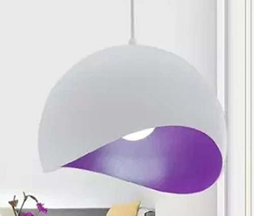 fengchandelier-simple-aluminium-moderne-semi-creative-coquillere-trois-lustres-restaurant-bar-etude-