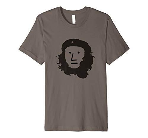 MAGA Non-Player NPC meme T-Shirt