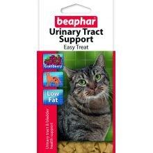 beaphar-reino-unido-beaphar-tracto-urinario-soporte-facil-treat-35g