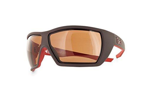 gloryfy G12  indian summer  unbreakable Sonnenbrille