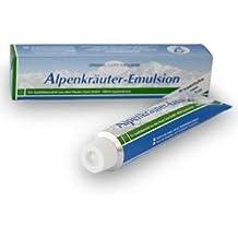 Original Lloyd Alpenkräuter Emulsion 200 ml
