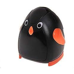 Eagle EG-5008 Penguin My Pal Buzz Cartoon Electric Pencil Sharpener