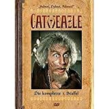 KOCH Media Catweazle Staffel 1 - DVD-Filme