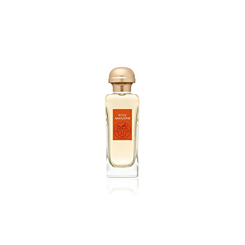 hermes-rose-amazone-eau-de-toilette-spray-100ml