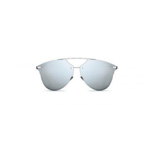 christian-dior-dior-reflected-p-pixel-geometrico-metallo-donna-palladium-grey-azure-pixel-mirrors60-