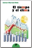 Tiempo Y El Clima, El