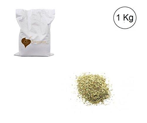 Orégano seco en polvo 100 g