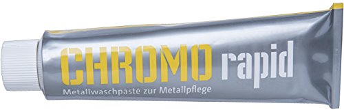 Connex Metallpflegemittel 150 ml, COX591124