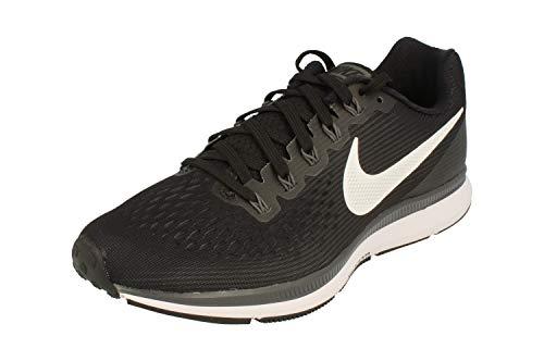 Air Zoom Pegasus 34 Black/White-Dark Grey-Anthracite Continuativa Nike 44 Black/White-Dark Grey-Anthracite
