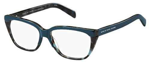 occhiali-de-vista-unisex-bambini-marc-by-marc-jacobs-mmj-646-lic