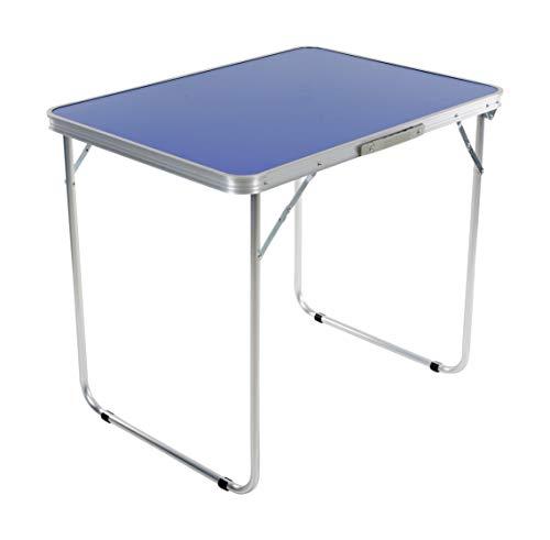 Keshav International MDF Bed Tray, Laptop Table,Study, Portable Outdoor Camping...