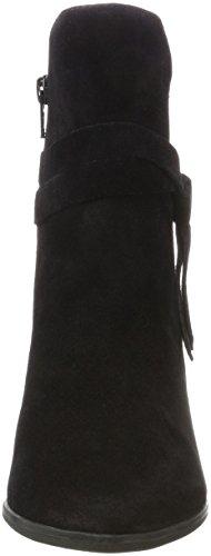 Vagabond Lottie, Stivali Donna nero (nero)