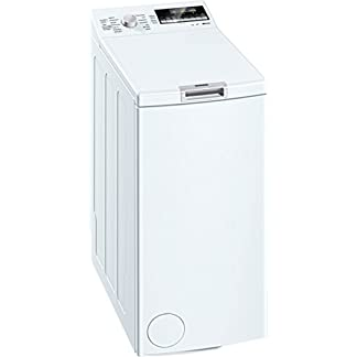 Siemens-iQ500-WP12T447-Toplader-700-kg-A-174-kWh-1200-Umin-aquaStop-mit-lebenslanger-Garantie-Hygiene-Programm-Outdoor-Programm