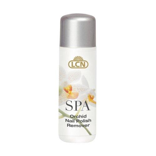 lcn-orchid-nail-polish-remover-100-ml