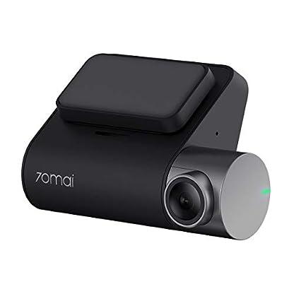 70mai-Pro-Dashcam-1944P-FHD-Wi-Fi-Autokamera-mit-Nachtsicht-GPS-Modul-Parkberwachung-140-Weitwinkelobjektiv