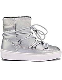 E itMoon Boot Amazon ArgentoScarpe Borse WE92eHIYD