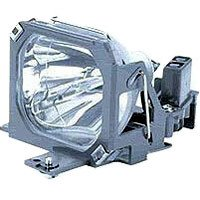 Cheapest Epson UHE 200W Lamp Module for EMP-61/81/821 Projectors