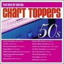 50's R & B Hits