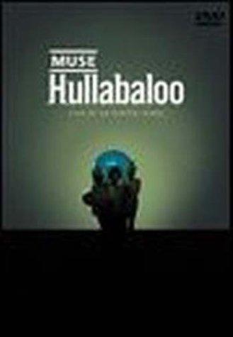 muse-hullabaloo-dts-dvd-2003