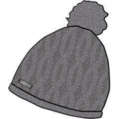 adidas Damen Climawarm Mütze, Corhtr/Corhtr/Black, OSFY Preisvergleich