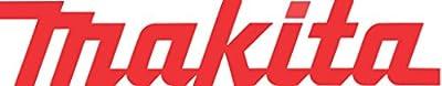 Makita Gas-Kartusche, 1 Stück, 242088-6
