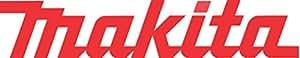 Makita-Scie Standard D-03919 Disque 185 X 1,8 Jante 1,2 40Z Tige 18 Mm 30 Degrés Réduction Rondelle 20